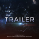 Cinematic Trailer - VideoHive Item for Sale