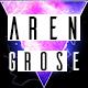 ArenGrose