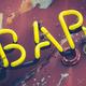 Rustic Neon Bar Sign - PhotoDune Item for Sale