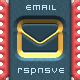 Responsive Email | RESPOSENSIVE - ThemeForest Item for Sale