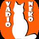 Vadio_Neko