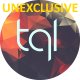 TQL_Unexclusive