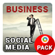 Business Social Media Pack Nulled