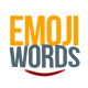 Emoji Words