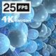 Digital Edge City01 4K