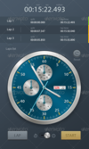 05 stopwatch clock2.  thumbnail