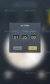 06 set timer.  thumbnail