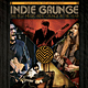 Indie Grunge Flyer / Poster - GraphicRiver Item for Sale