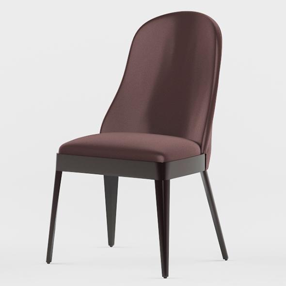 Vray Ready Velvet Fabric Chiar - 3DOcean Item for Sale