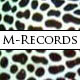 MurenaRecords
