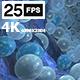 Digital Edge City 02 4K