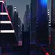 CityRender - VideoHive Item for Sale