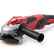 Angle grinder - PhotoDune Item for Sale