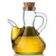 Olive oil in a bottle - PhotoDune Item for Sale