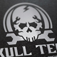Skull Team - GraphicRiver Item for Sale