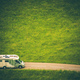 Motorhome Camper Van Travel - PhotoDune Item for Sale