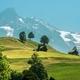 Scenic Switzerland Landscape - PhotoDune Item for Sale