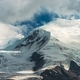 Massive Mountain Glaciers - PhotoDune Item for Sale