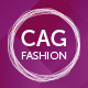 CAG Fashion & Store - Responsive HTML Template - ThemeForest Item for Sale
