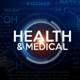 Health & Medical Programme Pack - VideoHive Item for Sale
