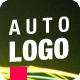 Car Logo Reveal