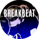 Breakbeat Choir Logo