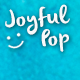 Joyful Pop