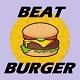 beatburger