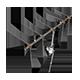 3D Rooftop Antenna - 6 Renders