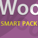 WooCommerce Smart Pack - Gift Card, Wallet, Refund & Reward