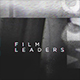 Film Leaders - VideoHive Item for Sale