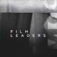 Film Leaders - VideoHive Item for Sale