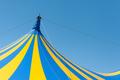circus big top - PhotoDune Item for Sale