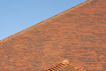 roof tiles - PhotoDune Item for Sale