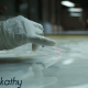 Marble On Production Line 1 - VideoHive Item for Sale
