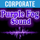 Corporate Ambient - AudioJungle Item for Sale
