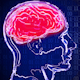 Electic Brain - VideoHive Item for Sale