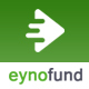 EynoFund - Nonprofit and Charity HTML Template