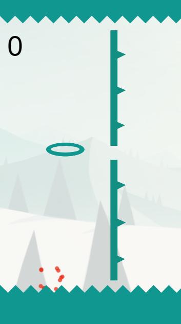 HopHop - HTML5 Game - Construct2 CAPX - 3