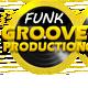 Funk Game Menu