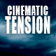 Dark Tension Cinematic Ident