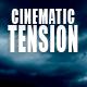 Dark Tension Cinematic Ident - AudioJungle Item for Sale