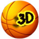 Basket Ball 3D - CodeCanyon Item for Sale