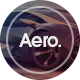 Aero - Car Accessories Responsive Prestashop 1.7 Theme