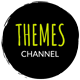 ThemesChannel-Support