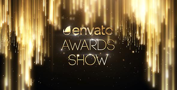 Awards Show 20350311