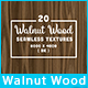 20 Walnut Wood Seamless Background Textures - GraphicRiver Item for Sale