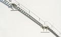 stairway - PhotoDune Item for Sale
