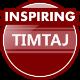 Inspiring Uplifting