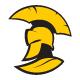 Spartadam Sport Logo
